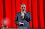 3096 Tage Premiere - Cineplexx Wienerberg - Mo 25.02.2013 - 99