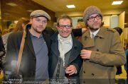 Kinopremiere - Gartenbaukino - Mi 27.02.2013 - 36