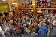 Kinopremiere - Gartenbaukino - Mi 27.02.2013 - 5