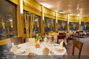 Restaurant Opening - Donauturm - Do 28.02.2013 - 3