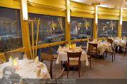 Restaurant Opening - Donauturm - Do 28.02.2013 - 4