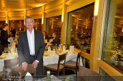 Restaurant Opening - Donauturm - Do 28.02.2013 - 5
