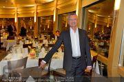 Restaurant Opening - Donauturm - Do 28.02.2013 - 6