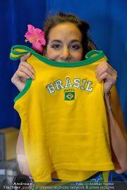 Brasil Premiere - Orpheum - Do 28.02.2013 - 19
