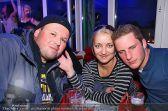 Zauberbar - Semmering - Sa 02.03.2013 - 114