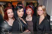 Zauberbar - Semmering - Sa 02.03.2013 - 125