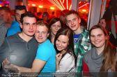 Zauberbar - Semmering - Sa 02.03.2013 - 128
