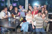 Zauberbar - Semmering - Sa 02.03.2013 - 134