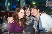 Zauberbar - Semmering - Sa 02.03.2013 - 135