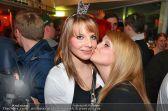 Zauberbar - Semmering - Sa 02.03.2013 - 24
