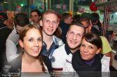 Zauberbar - Semmering - Sa 02.03.2013 - 26