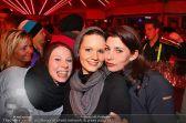 Zauberbar - Semmering - Sa 02.03.2013 - 43