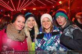 Zauberbar - Semmering - Sa 02.03.2013 - 47