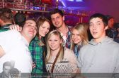 Zauberbar - Semmering - Sa 02.03.2013 - 54