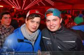 Zauberbar - Semmering - Sa 02.03.2013 - 58