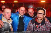 Zauberbar - Semmering - Sa 02.03.2013 - 64