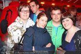 Zauberbar - Semmering - Sa 02.03.2013 - 75