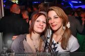 Zauberbar - Semmering - Sa 02.03.2013 - 80