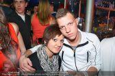 Zauberbar - Semmering - Sa 02.03.2013 - 89