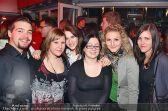 Zauberbar - Semmering - Sa 02.03.2013 - 94