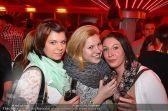 Zauberbar - Semmering - Sa 02.03.2013 - 96