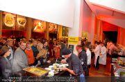 10-Jahresfeier - Tabakfabrik Linz - Do 07.03.2013 - 133