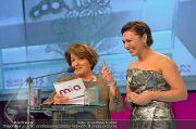 Mia Awards - Studio 44 - Fr 08.03.2013 - 190