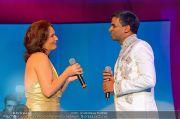 Mia Awards - Studio 44 - Fr 08.03.2013 - 199