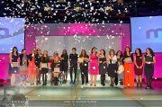 Mia Awards - Studio 44 - Fr 08.03.2013 - 207