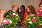 Mia Awards - Studio 44 - Fr 08.03.2013 - 218