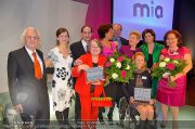 Mia Awards - Studio 44 - Fr 08.03.2013 - 231