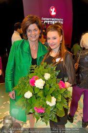 Mia Awards - Studio 44 - Fr 08.03.2013 - 233