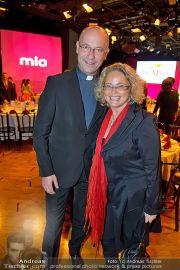 Mia Awards - Studio 44 - Fr 08.03.2013 - 33