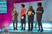 Mia Awards - Studio 44 - Fr 08.03.2013 - 72