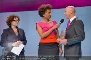 Mia Awards - Studio 44 - Fr 08.03.2013 - 78