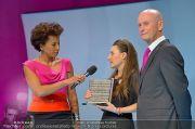 Mia Awards - Studio 44 - Fr 08.03.2013 - 83