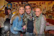 DaC Charity - Schreiberhaus - Sa 09.03.2013 - 21