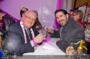 DaC Charity - Schreiberhaus - Sa 09.03.2013 - 29