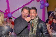 DaC Charity - Schreiberhaus - Sa 09.03.2013 - 33