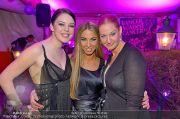DaC Charity - Schreiberhaus - Sa 09.03.2013 - 4