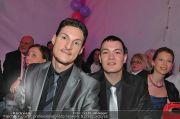 DaC Charity - Schreiberhaus - Sa 09.03.2013 - 64