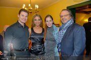 DaC Charity - Schreiberhaus - Sa 09.03.2013 - 7