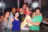 Zauberbar - Semmering - Sa 09.03.2013 - 100