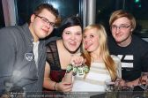 Zauberbar - Semmering - Sa 09.03.2013 - 111