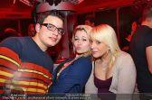 Zauberbar - Semmering - Sa 09.03.2013 - 114