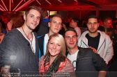 Zauberbar - Semmering - Sa 09.03.2013 - 115