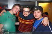 Zauberbar - Semmering - Sa 09.03.2013 - 118