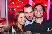 Zauberbar - Semmering - Sa 09.03.2013 - 119