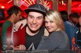 Zauberbar - Semmering - Sa 09.03.2013 - 123