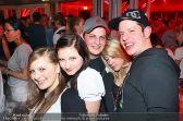 Zauberbar - Semmering - Sa 09.03.2013 - 125